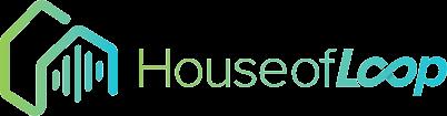 House Of Loop